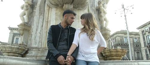 ex moglie dating uomo più giovane legalmente marrone incontri Halal