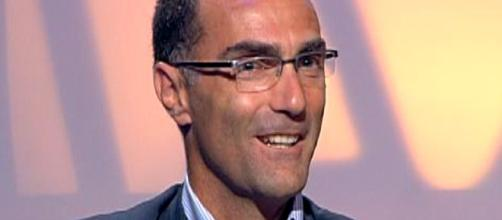 Atalanta: per le giovanili in arrivo Bergomi?   Bergamosera, news ... - bergamosera.com