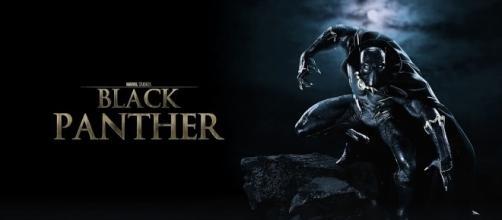 Confirman a varios personajes de 'Civil War' para el debut monográfico de 'Black Panther'