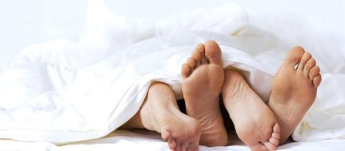 Conoce los secretos de los españoles en la cama