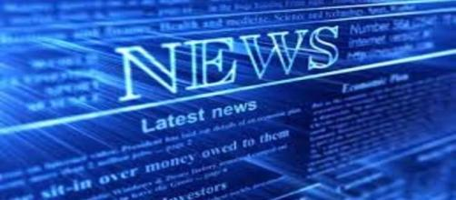 Forex market news offer a lot of trading opportunities, source Google images licensed for reuse