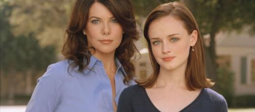 Gilmore Girls: 19 best episodes you should binge before the ... - digitalspy.com
