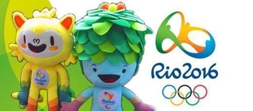 Giochi Olimpici di Rio 2016: tutte le informazioni sulla cerimonia di apertura