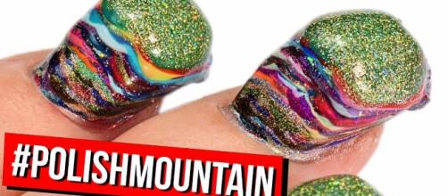 If you thought bubble nails were crazy, wait until you see ... - scoopnest.com