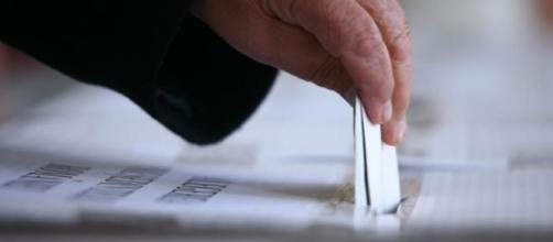 In Autunno si andrà al voto nell'ambito del Referendum costituzionale che definirà le sorti della nostra democrazia