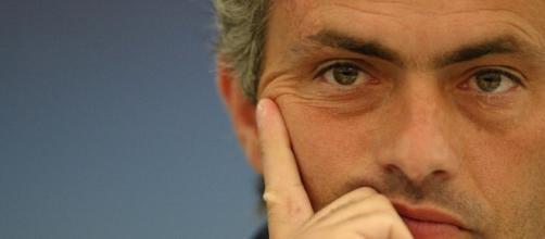 Inter, può arrivare un big del Manchester United.