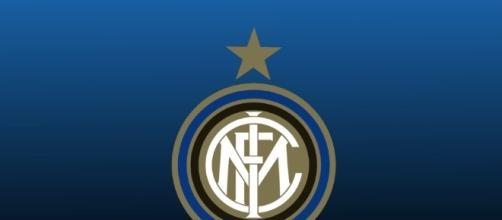 L'Inter ad un passo da Antonio Candreva.