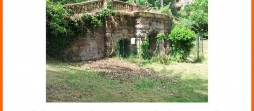 monteverdelegge: Un voto per proteggere Villa Sciarra, luogo del ... - blogspot.com