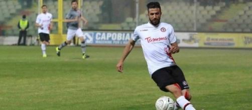 Pietro Iemmello (24 anni), 77 presenze e 53 goal in due stagioni al Foggia.