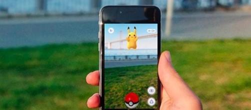 Pokémon Go, cas d'école pour un nouveau modèle économique ?