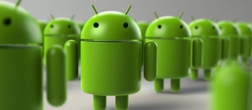 Rischio sicurezza per i dispositivi Android, a causa di una vulnerabilità presente nei chipset Qualcomm - Credits: Rob Bulmahn (CC BY 2.0), via Flickr