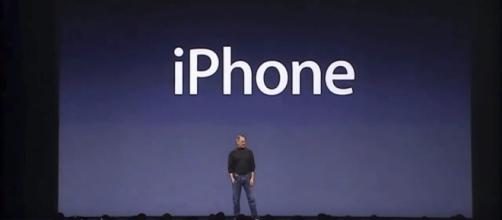 Traguardo storico: Apple ha venduto 1 miliardo di Iphone