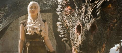 Winter has come, but it seems Westeros' dreams of spring aren't too far off. | Screen Rant - screenrant.com