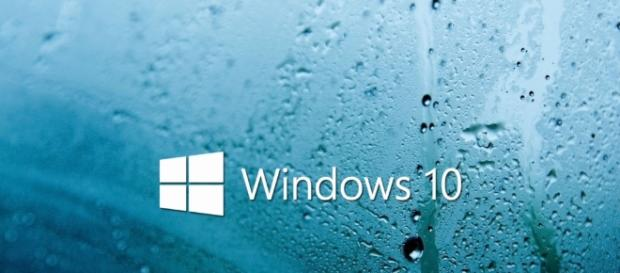 C'est la fin de Windows 10 gratuit.