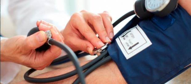 Concurso Público com mais de 960 vagas na área da saúde