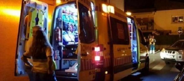 Crimă abominabilă într-o familie de români din Spania