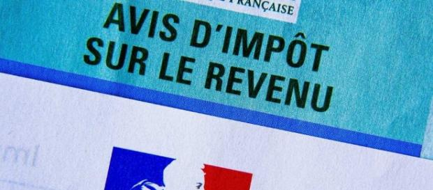 Evasion et optimisation fiscale.