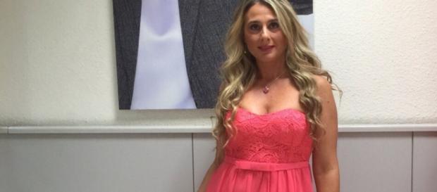 Fresita canta 'Eo' y triunfa en Youtube