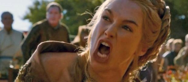 Game of Thrones terminará na 8ª temporada, confirma HBO