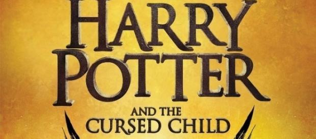 Harry Potter e a Criança Amaldiçoada chega às livrarias em outubro