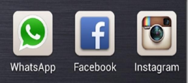 Se não cumprir decisão judicial, redes sociais de propriedade do Facebook serão bloqueadas no Brasil