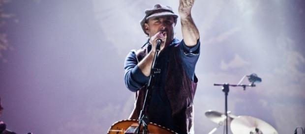 Lou Dalfin: concerto gratuito a Milano il 31 luglio - sanremonews.it