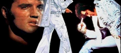 Elvis Presley images ★ Elvis ☆ HD wallpaper and background ... - fanpop.com
