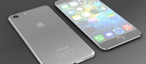 Apple iPhone 7, caratteristiche, prezzo e data uscita: addio tasto Home