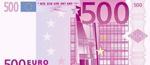 Bonus 500 euro ai diciottenni, come fare richiesta e spese ammesse