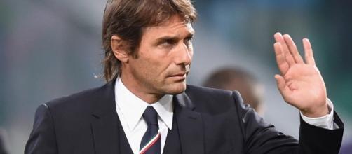 Chelsea oo tilaabo u jirto in ay lasoo wareegto Antonio Conte ... - laacibiin.com