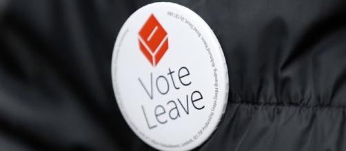 Commerce - La Suisse met en garde contre les conséquences d'un Brexit .