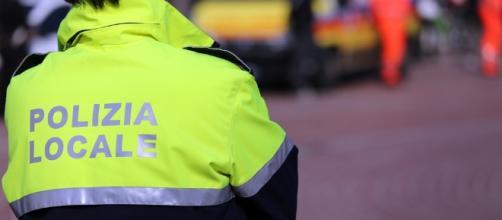 Concorsi pubblici aperti per assunzioni nella Polizia Locale.