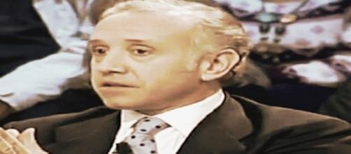 Eduardo Inda, director de OK Diario
