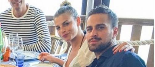 Gossip news: è ancora amore tra Emma e Fabio?