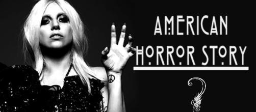 La sexta temporada de American Horror Story abre sus puertas antes de lo esperado.