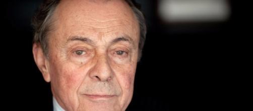 Michel Rocard - mort et heritage