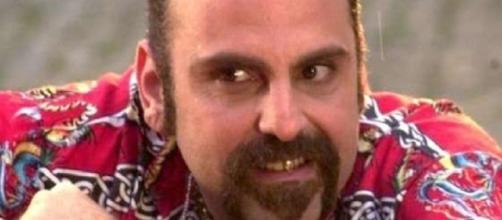 Morre o ator e comediante Guilherme Karan aos 58 anos