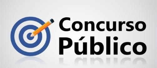 Prefeitura de Campo Limpo Paulista abre Concurso Público