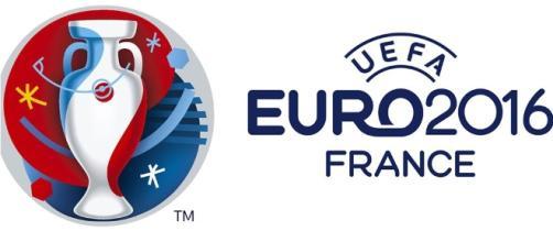 Pronostici di Galles-Portogallo e Germania-Francia