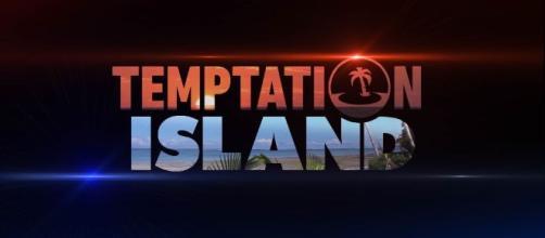 Replica 2^ puntata Temptation Island 3 su WittyTv.