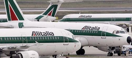 Sciopero aerei Alitalia, tutte le info da sapere sulla mobilitazione proclamata per domani 5 luglio 2016