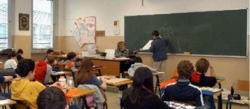 Scuola, ricorso collettivo diplomati magistrali al Tar del Lazio per inserimento in Graduatorie ad Esaurimento