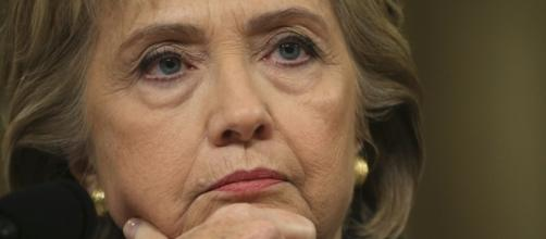 The Day - Benghazi hearing ends after extraordinary 11-hour ... - theday.com