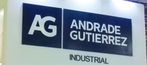 Andrade Gutierrez está contratando em todo o Brasil