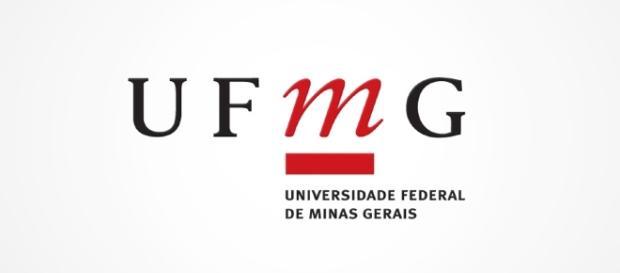 Concurso UFMG com salários de até R$ 4 mil
