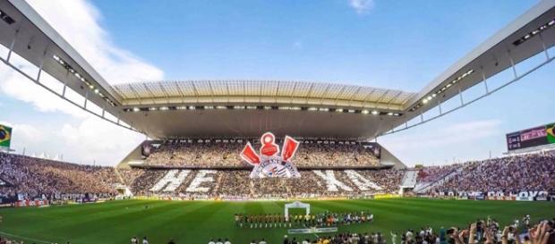 Corinthians x Flamengo: assista ao vivo na TV e online