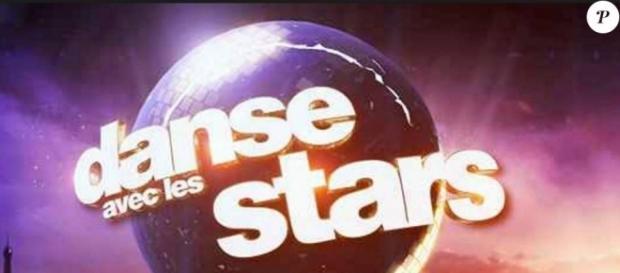 Danse avec les stars 7 : Le jury dévoilé - purepeople.com