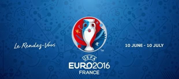 França x Islândia: ao vivo na TV e online
