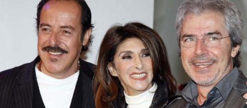 Anna Marchesini è morta a 63 anni dopo una lunga malattia