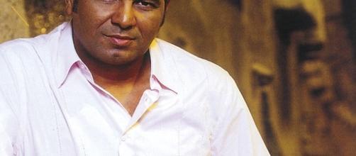 O cantor já foi eleito deputado federal (Foto: Divulgação)